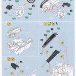 Revell-Porsche-918-Spyder-14-150x150 Porsche Combo in 1:24 von Revell #05681