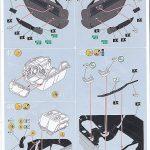 Revell-Porsche-918-Spyder-15-150x150 Porsche Combo in 1:24 von Revell #05681
