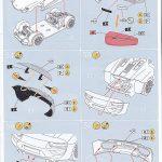 Revell-Porsche-918-Spyder-17-150x150 Porsche Combo in 1:24 von Revell #05681