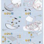 Revell-Porsche-918-Spyder-18-150x150 Porsche Combo in 1:24 von Revell #05681