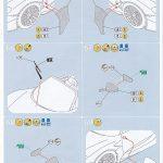 Revell-Porsche-918-Spyder-19-150x150 Porsche Combo in 1:24 von Revell #05681