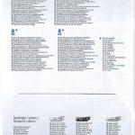 Revell-Porsche-918-Spyder-2-150x150 Porsche Combo in 1:24 von Revell #05681
