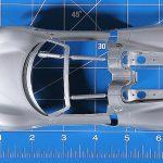 Revell-Porsche-918-Spyder-23-150x150 Porsche Combo in 1:24 von Revell #05681