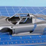 Revell-Porsche-918-Spyder-24-150x150 Porsche Combo in 1:24 von Revell #05681