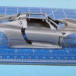Revell-Porsche-918-Spyder-26-150x150 Porsche Combo in 1:24 von Revell #05681