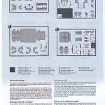 Revell-Porsche-918-Spyder-6-150x150 Porsche Combo in 1:24 von Revell #05681