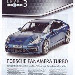 Revell-Porsche-Panamera-Turbo-1-150x150 Porsche Combo in 1:24 von Revell #05681