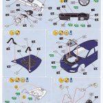 Revell-Porsche-Panamera-Turbo-11-150x150 Porsche Combo in 1:24 von Revell #05681