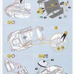 Revell-Porsche-Panamera-Turbo-12-150x150 Porsche Combo in 1:24 von Revell #05681