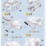 Revell-Porsche-Panamera-Turbo-13-150x150 Porsche Combo in 1:24 von Revell #05681