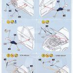 Revell-Porsche-Panamera-Turbo-14-150x150 Porsche Combo in 1:24 von Revell #05681