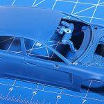 Revell-Porsche-Panamera-Turbo-26-150x150 Porsche Combo in 1:24 von Revell #05681
