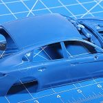 Revell-Porsche-Panamera-Turbo-27-150x150 Porsche Combo in 1:24 von Revell #05681