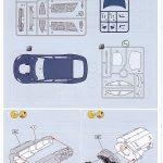 Revell-Porsche-Panamera-Turbo-5-150x150 Porsche Combo in 1:24 von Revell #05681