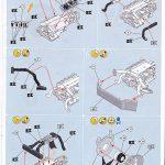 Revell-Porsche-Panamera-Turbo-6-150x150 Porsche Combo in 1:24 von Revell #05681
