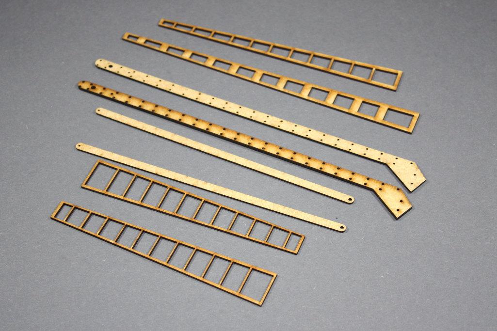 Review_Lasercut_Beladekran_08 Beladekran für Hafen und Eisenbahn - 1:35 - Lasercut-Modellbaushop - Art.Nr.: LCD-067-1-35