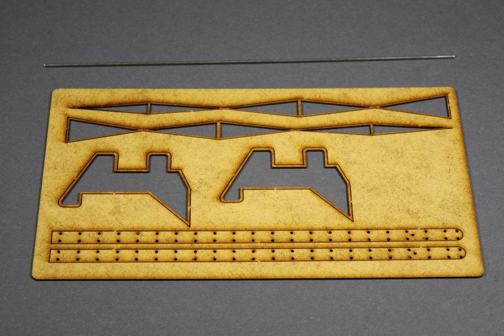 Review_Lasercut_Beladekran_09 Beladekran für Hafen und Eisenbahn - 1:35 - Lasercut-Modellbaushop - Art.Nr.: LCD-067-1-35