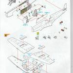 Special-Hobby-48192-Spitfire-Mk.-XII-V1-60-150x150 Special Hobby Spitfire Mk.XII against V-1 Flying Bomb # 48192