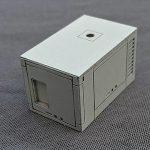AM-Modellbauideen-Nr.-49-Stromaggregat-mit-Einachsanhaenger-2-150x150 SEA StromErzeugerAnhänger in 1:87 von AM Modellbauideen # Nr. 49