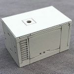 AM-Modellbauideen-Nr.-49-Stromaggregat-mit-Einachsanhaenger-7-150x150 SEA StromErzeugerAnhänger in 1:87 von AM Modellbauideen # Nr. 49