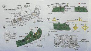 CMK-4407-DH.-82-Tiger-Moth-Cockpit-Correction-Set-12-300x168 CMK 4407 DH. 82 Tiger Moth Cockpit Correction Set (12)