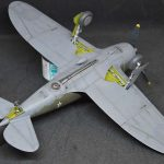 DoraWings-48029-P-43-Lancer-gebaut-6-150x150 Gebaut: Republic P-43 Lancer von Dora Wings #48029