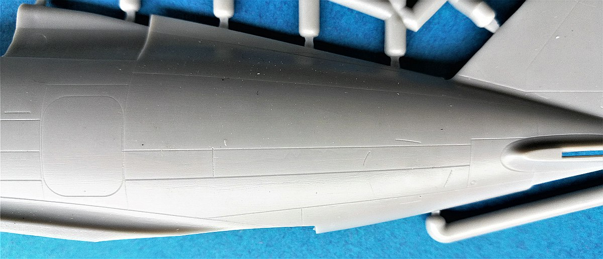 DoraWings-48029-Republic-P-43-Lancer-36 Republic P-43 Lancer in 1:48 von Dora Wings # 48029