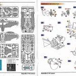 DoraWings-48029-Republic-P-43-Lancer-44-150x150 Republic P-43 Lancer in 1:48 von Dora Wings # 48029