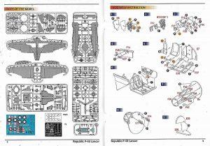 DoraWings-48029-Republic-P-43-Lancer-44-300x209 DoraWings 48029 Republic P-43 Lancer (44)