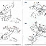 DoraWings-48029-Republic-P-43-Lancer-46-150x150 Republic P-43 Lancer in 1:48 von Dora Wings # 48029