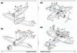 DoraWings-48029-Republic-P-43-Lancer-46-300x207 DoraWings 48029 Republic P-43 Lancer (46)