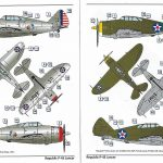 DoraWings-48029-Republic-P-43-Lancer-47-150x150 Republic P-43 Lancer in 1:48 von Dora Wings # 48029