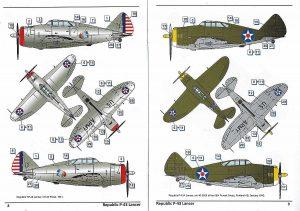DoraWings-48029-Republic-P-43-Lancer-47-300x211 DoraWings 48029 Republic P-43 Lancer (47)