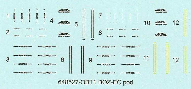 Eduard-648527-BOZ-EC-Pod-11 BOZ-EC pod von Eduard # 648527