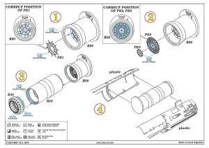 Eduard-672181-MiG-21-MF-Exhaust-Nozzle-4-300x212 Eduard 672181 MiG-21 MF Exhaust Nozzle (4)