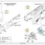 Eduard-672218-MiG-21-F.O.D-Abdeckung-Karton-4-150x150 MiG-21 FOD in 1:72 von Eduard # 672218