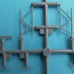Eduard-8095-Morane-Saulnier-Type-N-18-150x150 Morane Saulnier Type N im Maßstab 1:48 ProfiPack von Eduard #8095