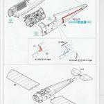 Eduard-8095-Morane-Saulnier-Type-N-32-150x150 Morane Saulnier Type N im Maßstab 1:48 ProfiPack von Eduard #8095