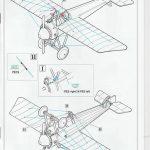 Eduard-8095-Morane-Saulnier-Type-N-38-150x150 Morane Saulnier Type N im Maßstab 1:48 ProfiPack von Eduard #8095