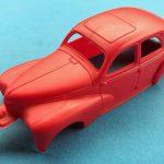 Heller-160-Peugeot-203-1zu43-6-150x150 Kit-Archäologie: Peugeot 203 in 1:43 von Heller #160
