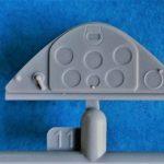 ICM-32050-Stearman-PT-17-12-150x150 Stearman PT-17 Kaydet in 1:32 von ICM #32050