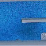 ICM-32050-Stearman-PT-17-14-150x150 Stearman PT-17 Kaydet in 1:32 von ICM #32050