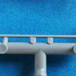 ICM-32050-Stearman-PT-17-21-150x150 Stearman PT-17 Kaydet in 1:32 von ICM #32050