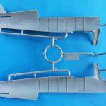 ICM-32050-Stearman-PT-17-23-150x150 Stearman PT-17 with American Cadets in 1:32 von ICM #32051