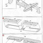 ICM-32050-Stearman-PT-17-Bauanleitung-10-150x150 Stearman PT-17 Kaydet in 1:32 von ICM #32050