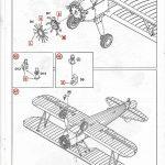 ICM-32050-Stearman-PT-17-Bauanleitung-15-150x150 Stearman PT-17 Kaydet in 1:32 von ICM #32050
