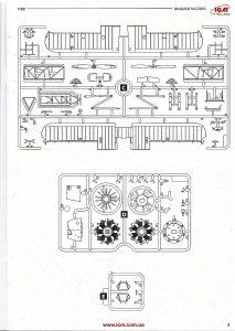 ICM-32050-Stearman-PT-17-Bauanleitung-3-213x300 ICM 32050 Stearman PT-17 Bauanleitung (3)