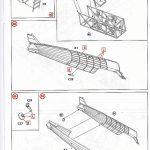 ICM-32050-Stearman-PT-17-Bauanleitung-5-150x150 Stearman PT-17 Kaydet in 1:32 von ICM #32050