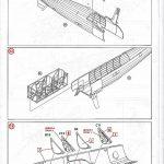 ICM-32050-Stearman-PT-17-Bauanleitung-6-150x150 Stearman PT-17 Kaydet in 1:32 von ICM #32050