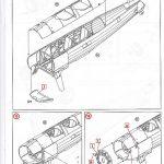 ICM-32050-Stearman-PT-17-Bauanleitung-7-150x150 Stearman PT-17 Kaydet in 1:32 von ICM #32050